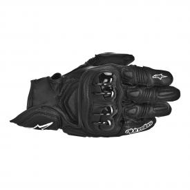 Closeout! - Alpinestars GPX Leather Glove (Was 129.95) Product Thumbnail