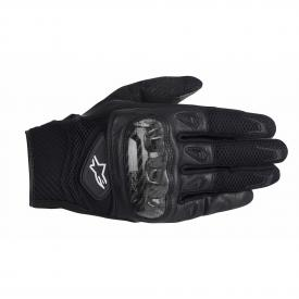 Alpinestars S-MX 2 Carbon Summer Glove Product Thumbnail