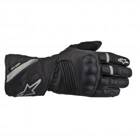 Closeout! - Alpinestars WR-3 Gore-Tex Gloves (Was 169.95) Product Thumbnail