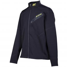 Klim Inferno Jacket Product Thumbnail