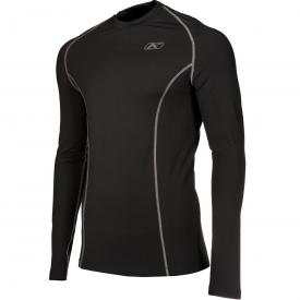 CLOSEOUT! - Klim Aggressor Shirt (was $49.99) Product Thumbnail