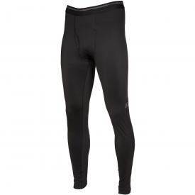 CLOSEOUT! - Klim Aggressor Pant (was $49.99) Product Thumbnail