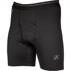 CLOSEOUT! - Klim Aggressor Brief (was $34.99) Product Thumbnail
