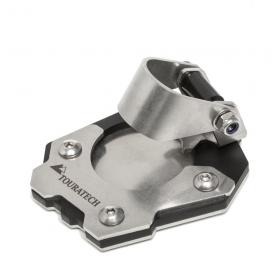 Large Sidestand Foot, KTM 990/950 Adventure Product Thumbnail
