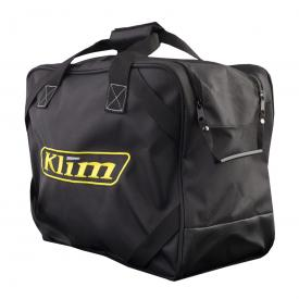 Klim Helmet Bag Product Thumbnail