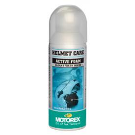 Motorex Helmet Care Product Thumbnail