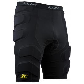 Klim Tactical Short Product Thumbnail
