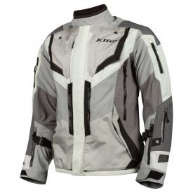 KLIM Badlands Pro Adventure Motorcycle Jacket Product Thumbnail
