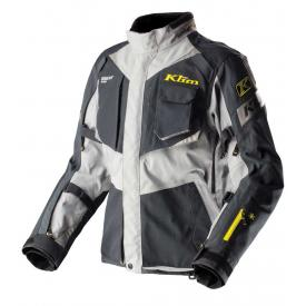 CLOSEOUT - Klim Badlands Pro Jacket Product Thumbnail