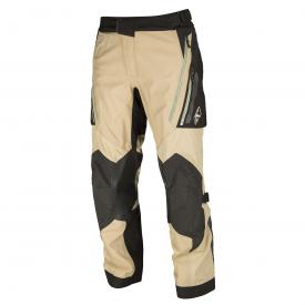 KLIM Badlands Pro Adventure Motorcycle Pants Product Thumbnail