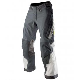 CLOSEOUT - Klim Badlands Pro Pant (was $670) Product Thumbnail