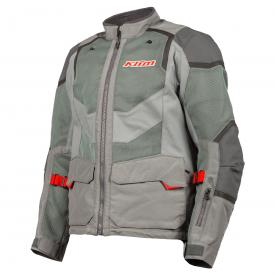 Klim Baja S4 Jacket Product Thumbnail