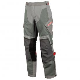 Klim Baja S4 Pants Product Thumbnail
