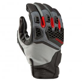 Klim Baja S4 Gloves Product Thumbnail