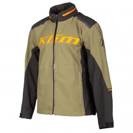 Klim Enduro S4 Jacket Product Thumbnail