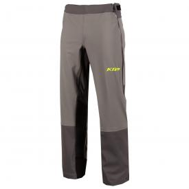 Klim Enduro S4 Pants Product Thumbnail