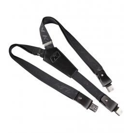 Klim Deluxe Suspenders Product Thumbnail