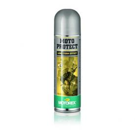 Motorex Moto Protect Spray Product Thumbnail
