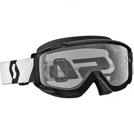 SCOTT Over-the-Glasses Off-Road Motorcycle Goggles Product Thumbnail