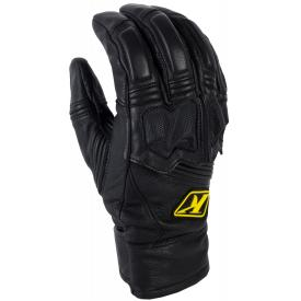 Closeout! - KLIM Adventure Gore-Tex Short Glove (Was $180) Product Thumbnail