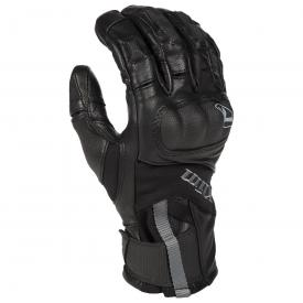 KLIM Adventure GTX Short Glove Product Thumbnail