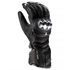 Klim Element Glove, Long Product Thumbnail