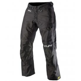 CLOSEOUT - Klim Latitude Pant (Was $500) Product Thumbnail