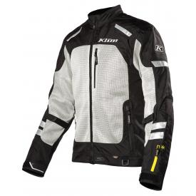 KLIM Induction Mesh Motorcycle Jacket Product Thumbnail