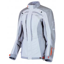 KLIM Altitude Women's Jacket Product Thumbnail