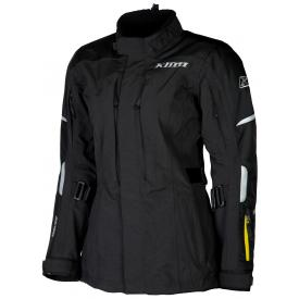 KLIM Altitude Women's Motorcycle Jacket Product Thumbnail