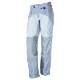 KLIM Altitude Women's Pant Product Thumbnail