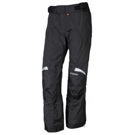 KLIM Altitude Women's Motorcycle Pant Product Thumbnail