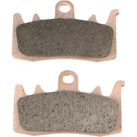 EBC HH Front Brake Pads, BMW R1200GS / ADV, RT, 2013-on, (Water Cooled) FA630HH Product Thumbnail