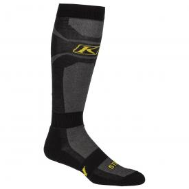 Klim Vented Motorcycle Socks Product Thumbnail