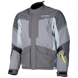 Closeout - 2019 KLIM Carlsbad Jacket (Was $549.99) Product Thumbnail