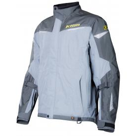 CLOSEOUT! - Klim Overland Jacket (Was $429-$469) Product Thumbnail