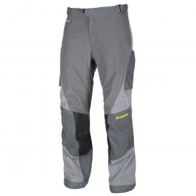 Closeout! - 2019 KLIM Carlsbad Pant (Was $489.99) Product Thumbnail