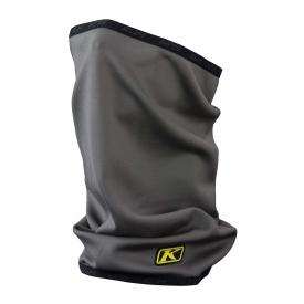 Klim Neck Warmer Product Thumbnail