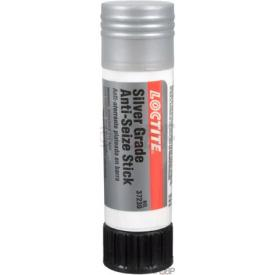 Loctite Silver Anti-Seize Stick Product Thumbnail