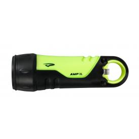 Princeton Tec AMP 1L Flashlight w/ Bottle Opener Product Thumbnail