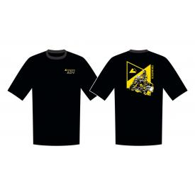 Touratech Adventure T-Shirt Product Thumbnail