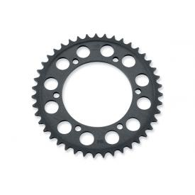 F800GS/F650GS Twin  42 T Steel Rear Sprocket,  up to 2009 Product Thumbnail