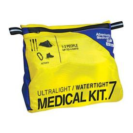 Adventure Medical First Aid Kit Ultralite .7 (similar to  070-0920) Product Thumbnail