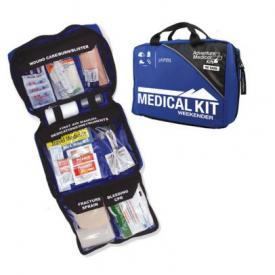 Adventure Medical Kit First Aid Weekender (similar to 070-0932) Product Thumbnail