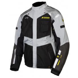 KLIM Badlands Jacket Product Thumbnail