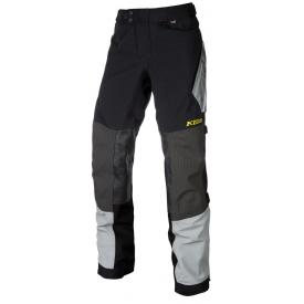 KLIM Badlands Pant Product Thumbnail