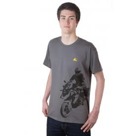 Touratech Escape T-Shirt Product Thumbnail