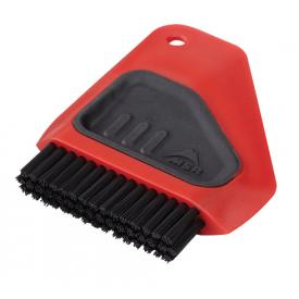 Camping Dish Brush / Scraper Product Thumbnail