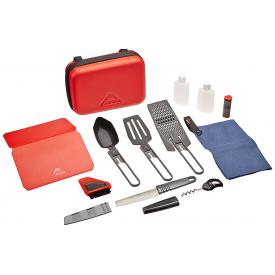 MSR Alpine Deluxe Kitchen Set Product Thumbnail