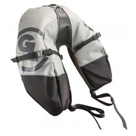 Giant Loop Coyote Saddlebag Product Thumbnail